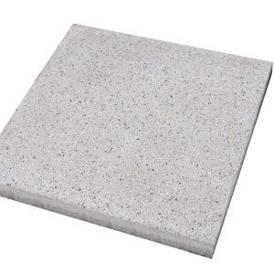 dalle béton granite